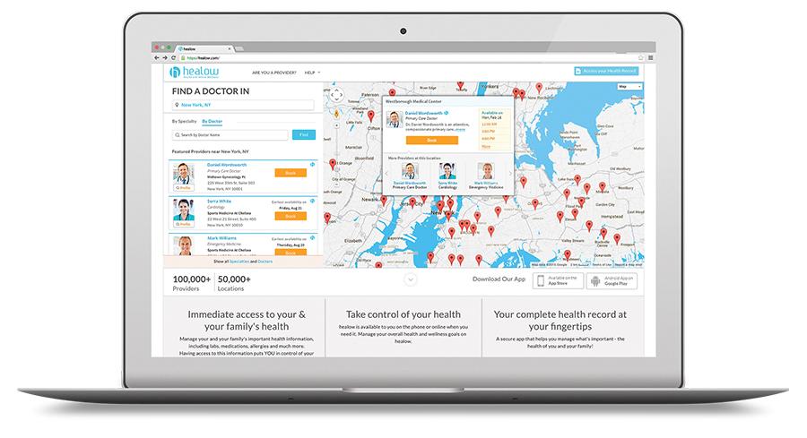 10e-Online-Appt-Booking-Graphic